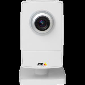 Миниатюрные IP-камеры